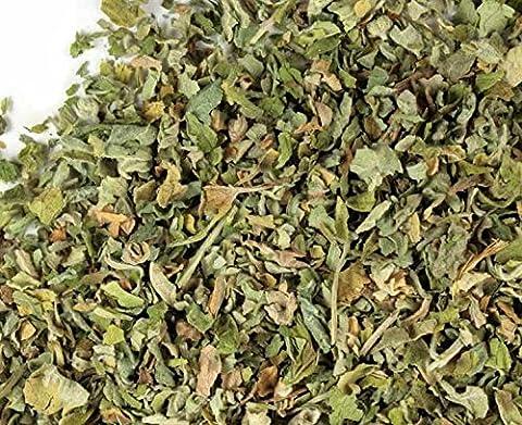 Bulk Herbs: Catnip Leaf and Flower (Organic)