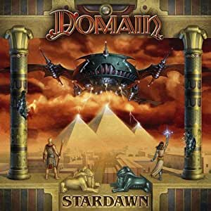 Stardawn (20th Anniversary Album) Ltd. (2 CDs + DVD)