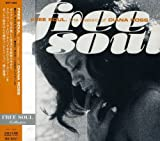 Songtexte von Diana Ross - Free Soul: The Classic of Diana Ross