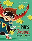 Der Pups-Prinz