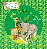 Bébé Koala au zoo (Histoires à 2 €) (French Edition)