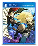 Gravity Rush 2 - [PlayStation 4]