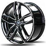 Ultralwheels 19 Zoll Alufelgen für Audi A3 A4 B8 A6 4F A8 TT VW Passat B8 Golf 6 7 EOS Tiguan Skoda Octavia Superb Yeti Seat Leon Altea UA6 Felgen