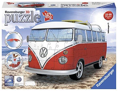 ravensburger-italy-12516-6-puzzle-3d-camper-volkswagen-t1