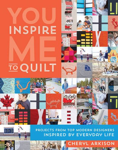 you-inspire-me-to-quilt-projects-from-top-modern-designers-inspired-by-everyday-life