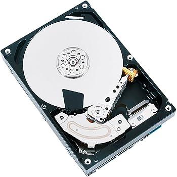 Toshiba SATA 3.5 PCB HDKPJ25A1A01 S DT01ABA200V 0A90380 AB00//BB0