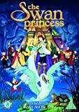 The Swan Princess [DVD] [1995]