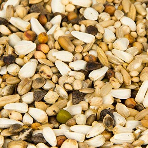 Leimüller Großsittichfutter L 5 kg