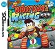 Diddy Kong Racing (Nintendo DS)