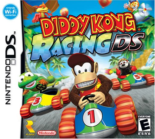 diddy-kong-racing-nintendo-ds