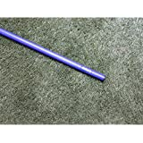 Pica 160 cm. Varios colores - Azul