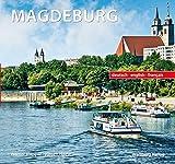 Magdeburg (Farbbildband)