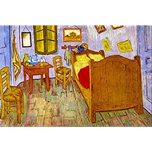 Arles Van Gogh Museum günstig online kaufen | Deine-Moebelwelt.de