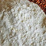 Bio Dinkel (Ursorten) Vollkornmehl 25 kg - versandkostenfrei