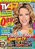 TV 4x7 [Jahresabo]
