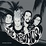 Songtexte von The Rasmus - Into
