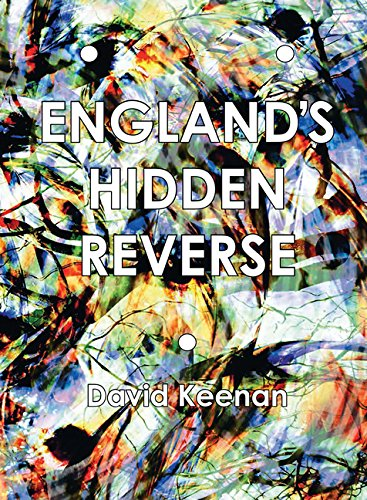 England's Hidden Reverse: A Secret History of the Esoteric Underground (Mit Press)