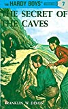 Best Books For Boys 9-12s - Hardy Boys 07: The Secret of the Caves Review