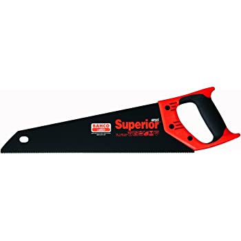 Bahco 2600-22-Xt-Hp Handsaw 22In