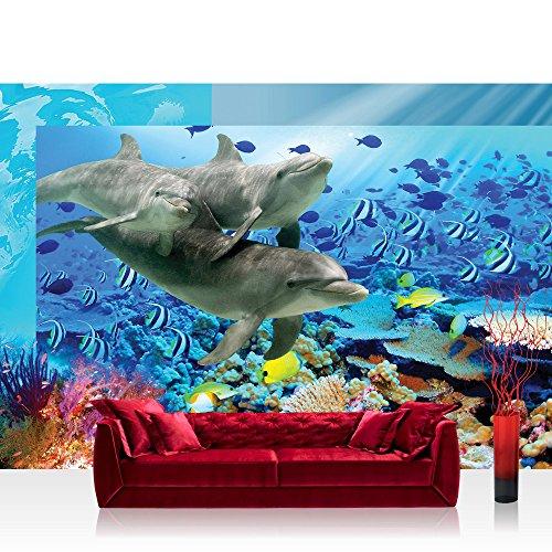 papel-pintado-fotogrfico-premium-plus-fotogrfico-pintado-cuadro-de-pared-mar-papel-pintado-aqua-bajo