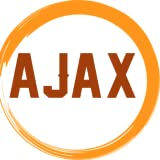 Learn Ajax Full