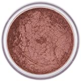 Shimarz Mineral Blush Powder Creates Cheeks That Glow Full Of Radiance Increasing Beauty And Confidence While Looking Naturally Attractive Without Irritation - (SB/016)