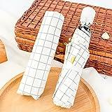 tragbare falten sunshading schirm für sonnenschutz,automatische geld