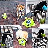 Hundespielzeug Elektronische