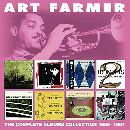 the-complete-albums-collection-1955-1957-4cd-box-set