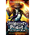 Playing With Fire (Skulduggery Pleasant, Book 2) (Skulduggery Pleasant series) (English Edition)