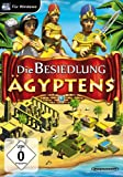 Die Besiedlung Ägyptens [PC]