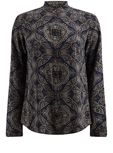 oodji-collection-womens-printed-viscose-blouse-with-stand-collar-blue-uk-12-eu-42-l