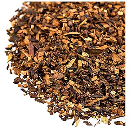 Zauber-des-Tees-Honeybush-Tee-70g
