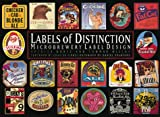 Labels of Distinction