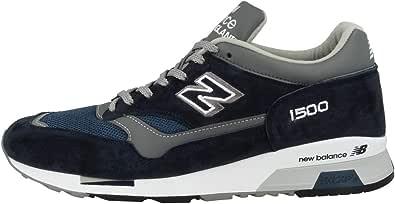 New Balance M1500pnv, Scarpa da Softball Uomo
