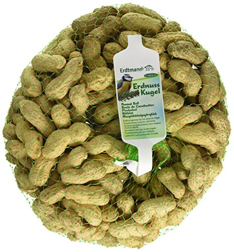 Erdtmann Monkey Nut Ball, 500 g 1