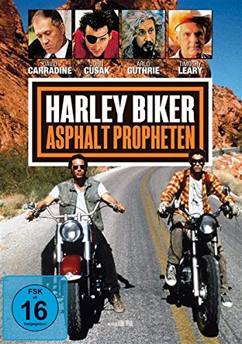 harley-biker-asphalt-propheten