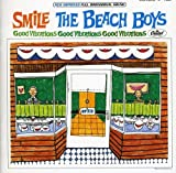 Songtexte von The Beach Boys - The Smile Sessions