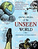 Encyclopedia of the Unseen World: The Ultimate Guide to Apparitions, Death Bed Vision...