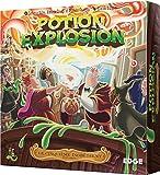 Asmodee–Potion Explosion: Le Quinta ingrédient, efhgpe02, no precisa