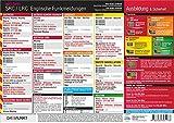 SRC / LRC: Englische Funkmeldungen: Englische Funkmeldungen im UKW-Seefunk