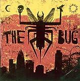 Songtexte von The Bug - London Zoo