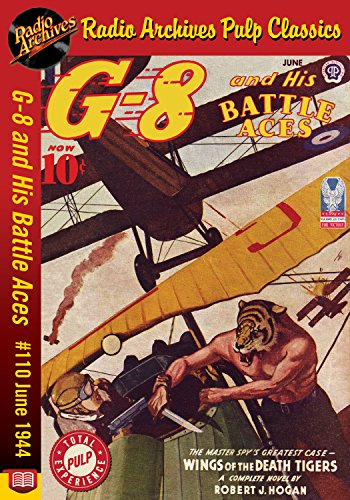 g-8-and-his-battle-aces-110-june-1944-english-edition