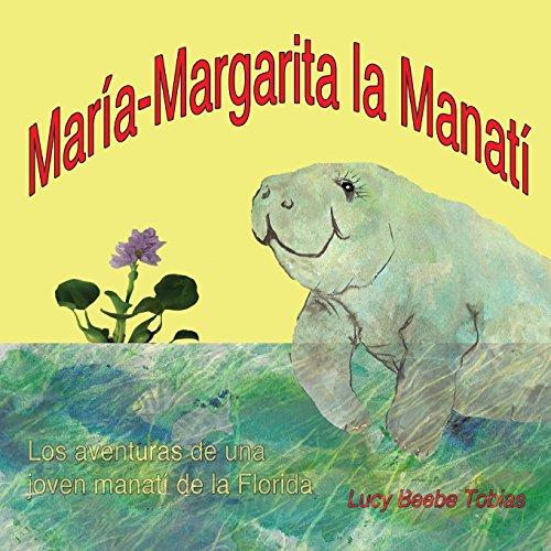 Mary Margaret La Manati por Lucy Tobias
