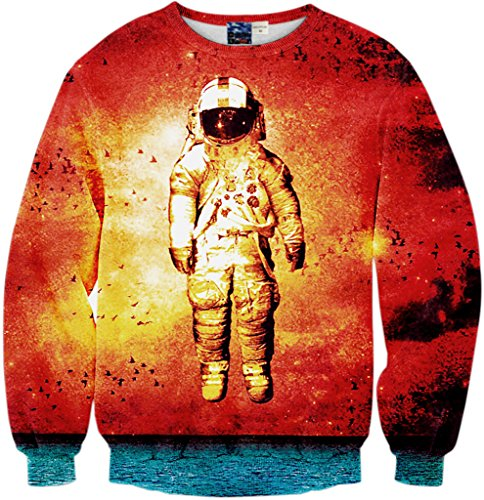 pizoff-unisex-hip-hop-sweatshirts-with-3d-digital-printing-3d-pattern-alien-astronauts-y1759-a5-l