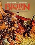 """Afficher """"Bjorn le Morphir n° 3<br /> La reine des enfers"""""""