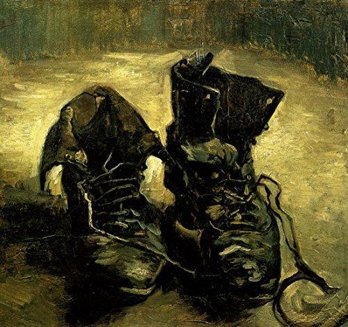 une-paire-de-chaussures-de-van-gogh-100-peint-a-la-main-lhuile-sur-toile-reproduction-de-grande-qual