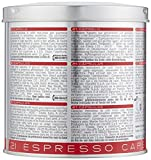 illy Iperespresso Kapseln Home, mittlere Röstung, 21 Espressokapseln