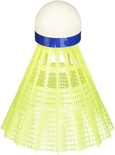 diverses Options pour Adultes et Juniors Carlton Raquettes de Badminton Blade Series