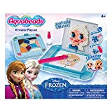 AQUA BEADS Aquabeads Disney Frozen Spielset